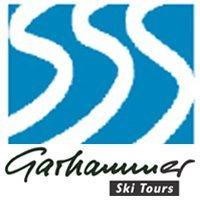 Garhammer Ski Tours