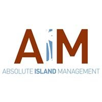 Absolute Island Management, Inc.