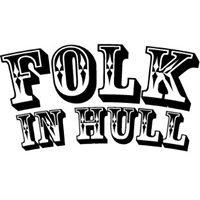Folk in Hull