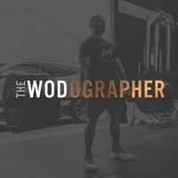 The WODographer