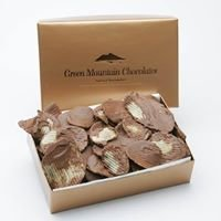 Green Mountain Chocolate Company