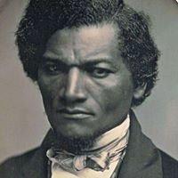 The Frederick Douglass Distinguished Scholars Program