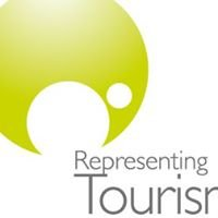 Representing Tourism