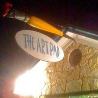 The Art Pad Studio