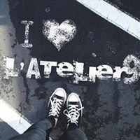 Latelier9