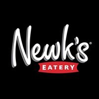 Newk's Eatery - Clearwater Mall