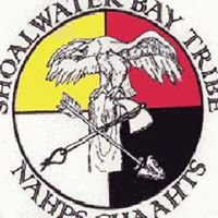 Shoalwater Bay Indian Tribe Education Department