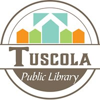 Tuscola Public Library