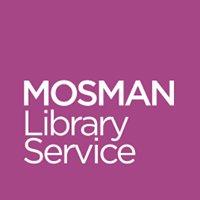 Mosman Library Service