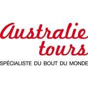 Australie Addict par Australie Tours