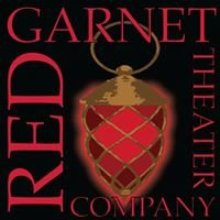 Red Garnet Theater Company