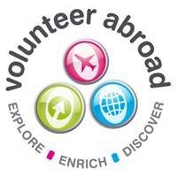 WEP Volunteer Abroad