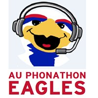 American University Phonathon Program