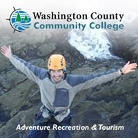 WCCC Adventure Recreation and Tourism
