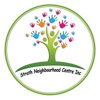 Strath Neighbourhood Centre Inc.