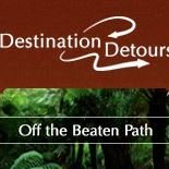 Destination Detours