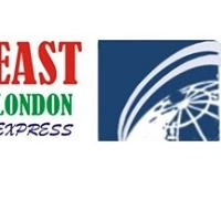 East London Express