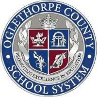 Oglethorpe County Schools