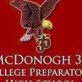 McDonogh 35 College Preparatory High School