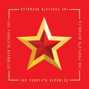 The People's Republic