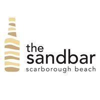 The Sandbar Scarborough Beach