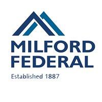 Milford Federal Bank