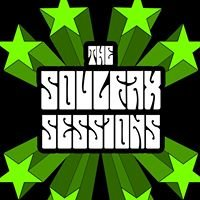 SoulFax Sessions-Presented by Listen Up Denver