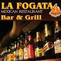 La Fogata Bar & Grill TXK