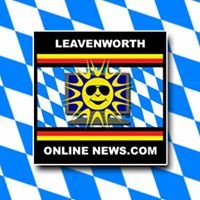 Leavenworth Online News