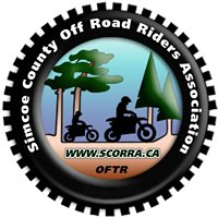 Simcoe County Offroad Riders Association