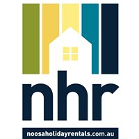 Noosa Holiday Rentals
