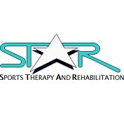 Sports Therapy And Rehabilitation - Physical Therapy Washington DC