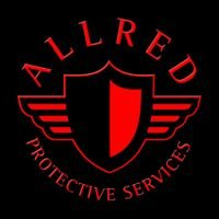 Allred Protective Services