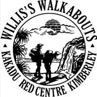 Willis's Walkabouts
