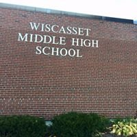 Wiscasset Middle High School