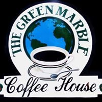 Green Marble Coffee House