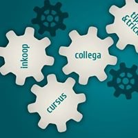 De Kappersfabriek