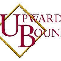 RIC Upward Bound