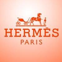 Hermes - Oak Street, Chicago