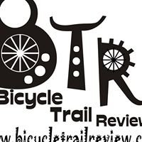 Bicycle Trail Review .com