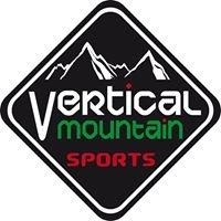 Vertical Mountain Sports