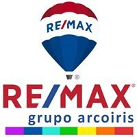 Grupo RE/MAX Arcoiris