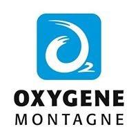 Oxygène Montagne