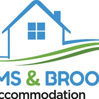 Rooms & Brooms Accommodation