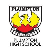 Plumpton High School