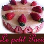 Le Petit Paris Chatswood