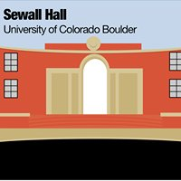 Sewall Residential Academic Program