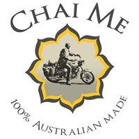 Chai Me