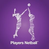 Players Netball