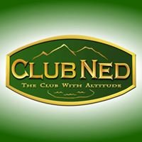 Club Ned